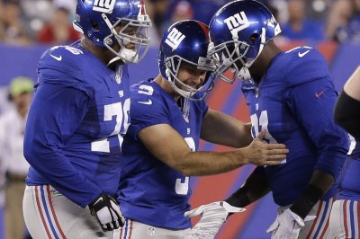 Josh Brown case: NFL owners unhappy, players say 'system broken'