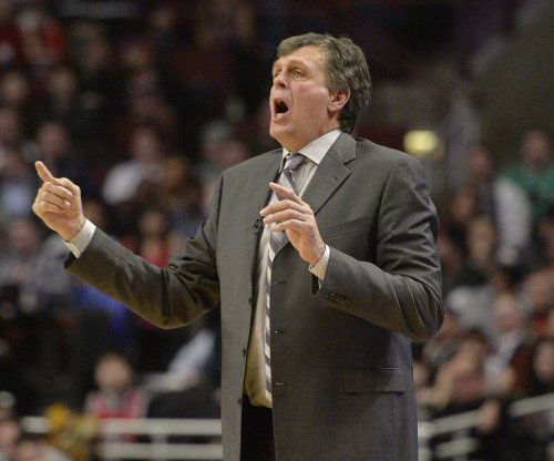 Orlando Magic want Kevin McHale, Cleveland Cavaliers GM David Griffin as president