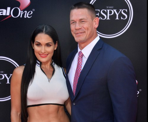 John Cena not retiring, says 'role is different' in WWE following No Mercy