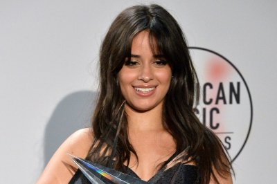 Camila Cabello says Grammys performance will have 'surprises'