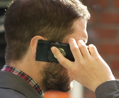 FTC announces crackdown on groups facilitating illegal robocalls
