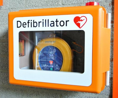 Cardiac arrests are more deadly on weekends