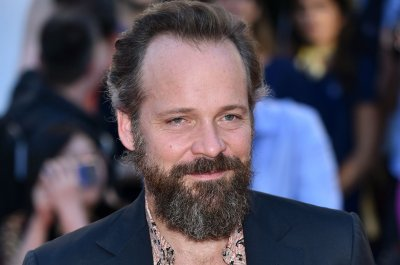 Peter Sarsgaard lands role in 'The Batman'