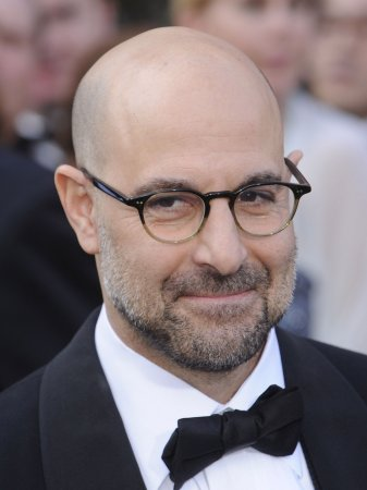 Tucci, Clarkson to host Gotham Awards