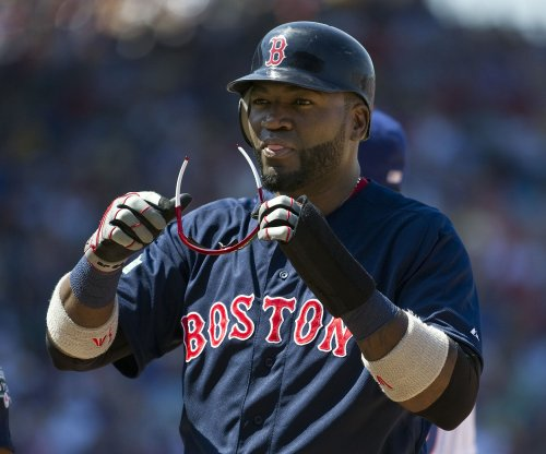 Ortiz returned to disabled list