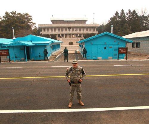N. Korea rejects S. Korea's offer of unification talks