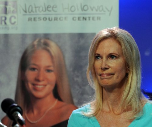 New witness comes forward in Natalee Holloway case