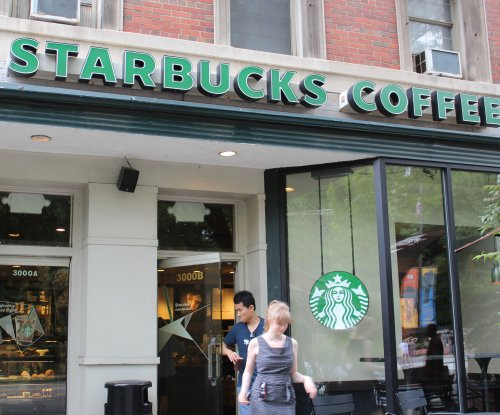 Starbucks hikes prices on popular coffee drinks