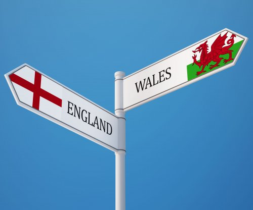 English man refuses to be sentenced in Wales due to thick accents
