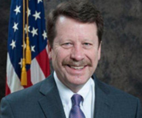 Senate confirms Califf as new FDA chief with near unanimous vote