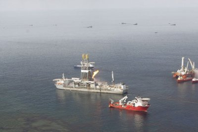 Lundin appraising more prospects in North Sea