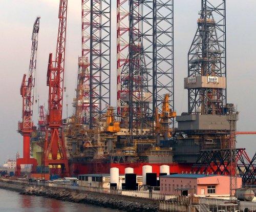 Gazprom considering Japanese gas pipeline