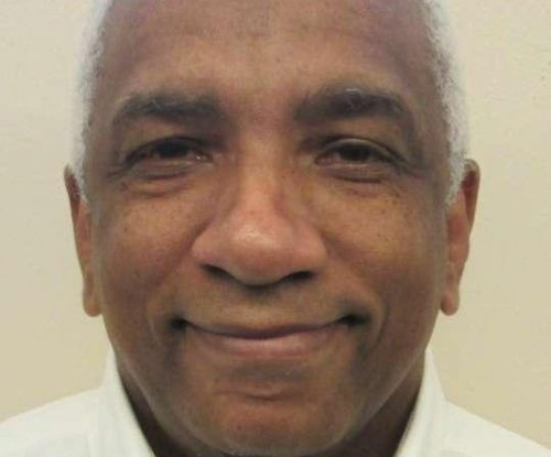Supreme Court rules in favor of Alabama death row inmate
