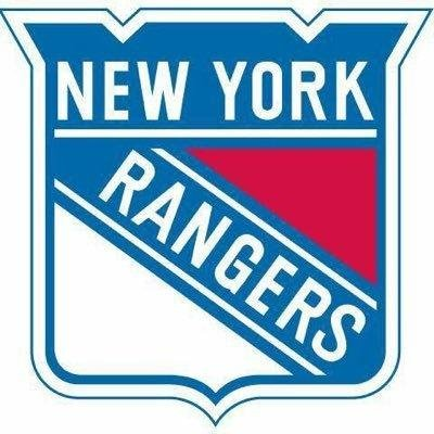 NHL: New York Rangers ink first-round pick Lias Andersson to entry-level deal