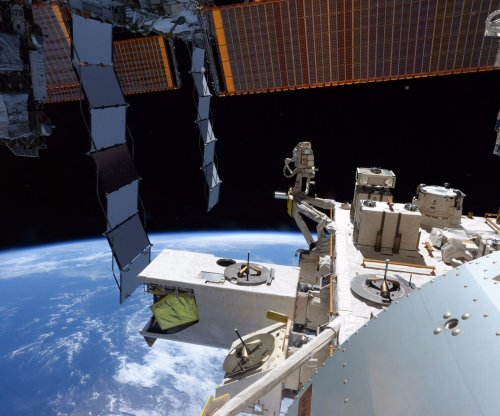 Space station crystals to aid search for better antidotes for chemical agents
