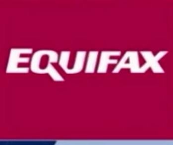 Equifax waives fees to 'freeze' credit accounts after public backlash