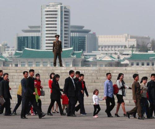 Elites in North Korea fear change as sanctions test regime