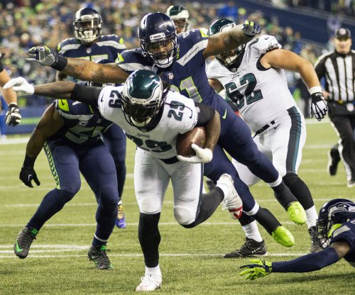 Seattle Seahawks unlikely to put franchise tag on Sheldon Richardson