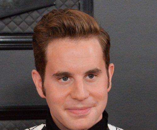 Ben Platt, Tracee Ellis Ross, more guest star in B.J. Novak comedy 'The Premise'