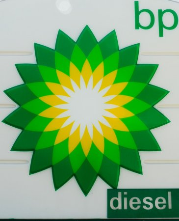 BP, contractors rebuked ahead of testimony