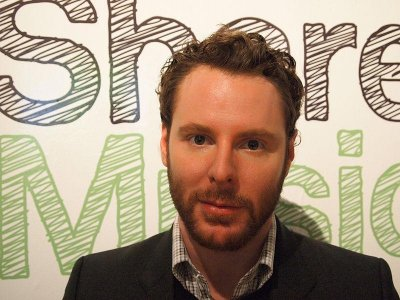 Sean Parker to atone for wedding's Big Sur damage with app