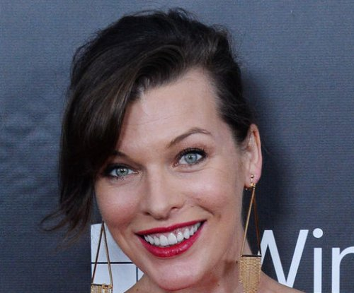 Milla Jovovich: 'Resident Evil: The Final Chapter' to film in August