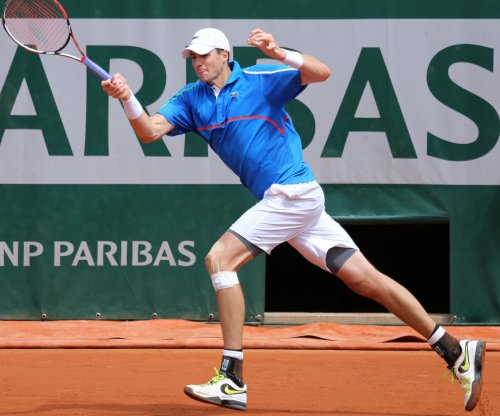 Isner wins; Gulbis loses at Monte Carlo Masters
