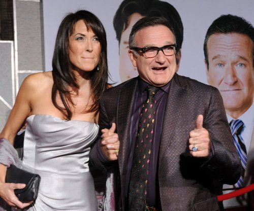 Robin Williams remembered a year after his death