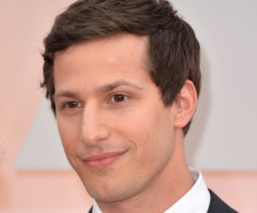2015 Emmys: All eyes on host Andy Samberg, most nominated show 'Game of Thrones'
