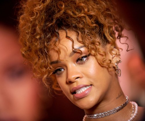 Rihanna joins cast of 'Valerian and the City of a Thousand Planets'