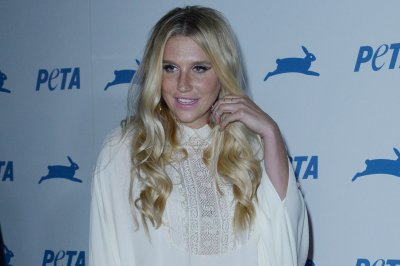 Kesha appeals judge's decision in legal dispute with Dr. Luke