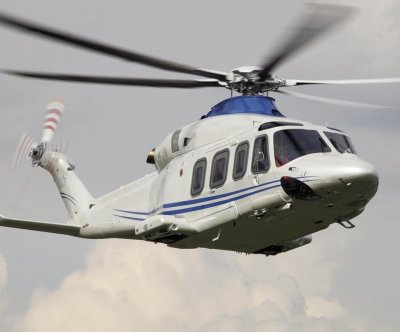 Pakistan acquiring AW139 helicopters