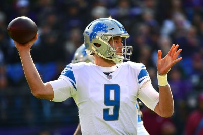 Detroit Lions vs. Tampa Bay Buccaneers: Prediction, preview, pick to win