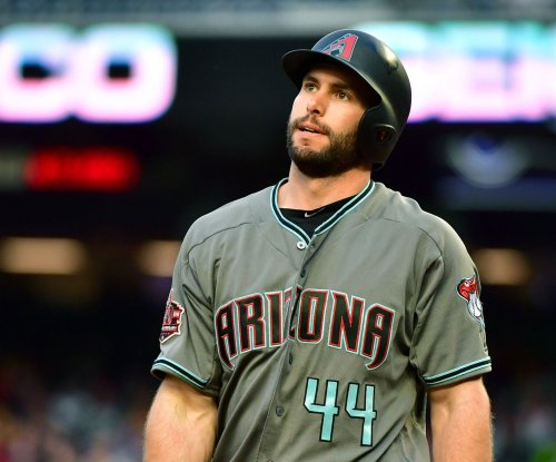Diamondbacks, Paul Goldschmidt try to snap funk versus Brewers