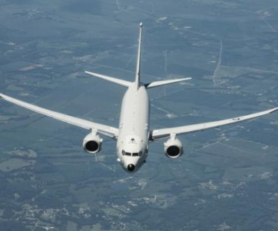 CFM International receives contract for P-8 Poseidon engines and parts