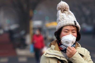 Coronavirus: Death toll hits 1,486 as Japan records first victim