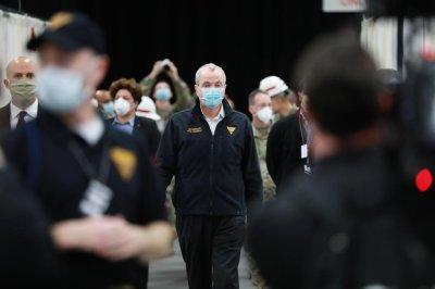 Police investigate 17 bodies found at N.J. nursing home