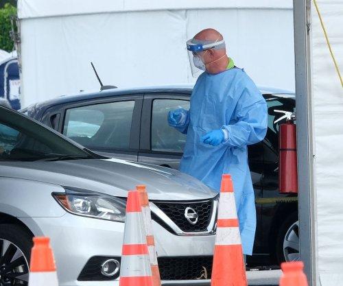 N.Y. begins 3rd stage of reopening plan; U.S. reports 49K more cases