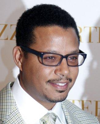 Howard, Henson to host Soul Train Awards