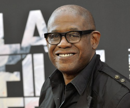 Forest Whitaker to make his Broadway debut in the revival of Eugene O'Neill's 'Hughie'