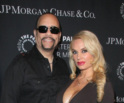 Coco Austin on having more kids: 'I'm completely satisfied'
