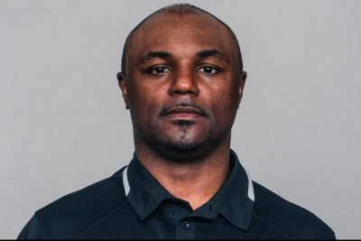 Denver Broncos elevate Joe Woods to DC, replacing Wade Phillips