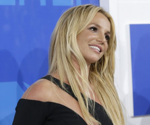 Britney Spears on lip-syncing rumors: 'Nobody ever gives me credit'