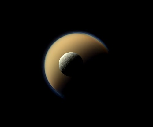 After Cassini, time for new mission to explore life on Saturn's moons