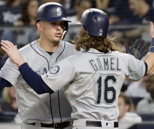 Mariners distance themselves from Angels