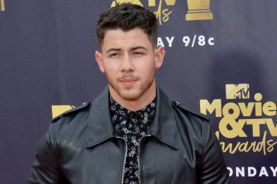 Report: Nick Jonas, Priyanka Chopra engaged