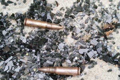 Shootout in Sri Lanka raid on Easter bombing suspects kills 16