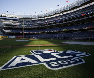 Forbes: New York Yankees most valuable MLB franchise at $5 billion