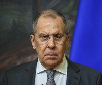 Russia 'strongly' condemns U.S. airstrikes against targets in Syria