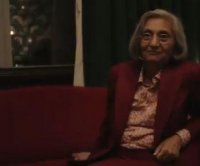 Ma Anand Sheela touts role as 'empress' in Netflix preview, 'Searching for Sheela'